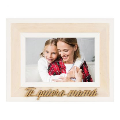 Regalo dia de la madre